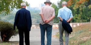 Penzioneri će definitivno u augustu dobiti pomoć od po 120 i 100 KM