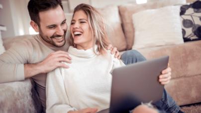 Iz ugla jedne žene: Kako se brinete o svom mužu on takav postaje – Od žene zavisi sve