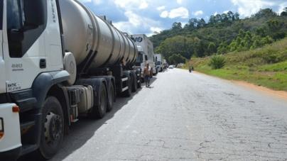 Cisterne u BiH nema ko da vozi
