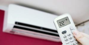 Kako klima-uređaj utječe na zdravlje