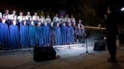 Večeras na Trgu slobode u Tuzli svečani Bajramski koncert