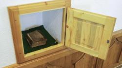 Ukraden najstariji pisani Kur'an iz Atik džamije u Fojnici