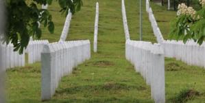 U Potočarima 11. jula bit će ukopani posmrtni ostaci 19 žrtava genocida